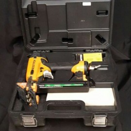 Used Air Nailer Buy Pre Owned Air Nailer Pawnbat
