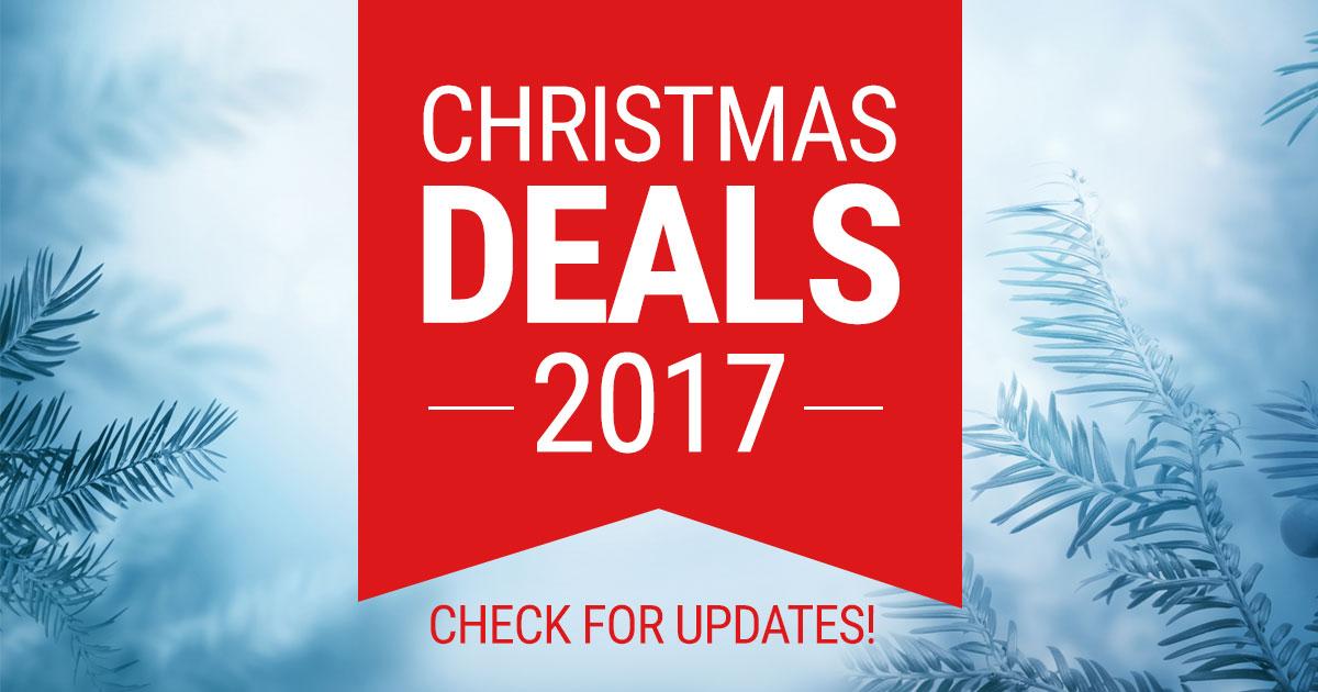 Christmas Deals.Christmas Deals 2017 Pawnbat Ca Blog Pawnbat