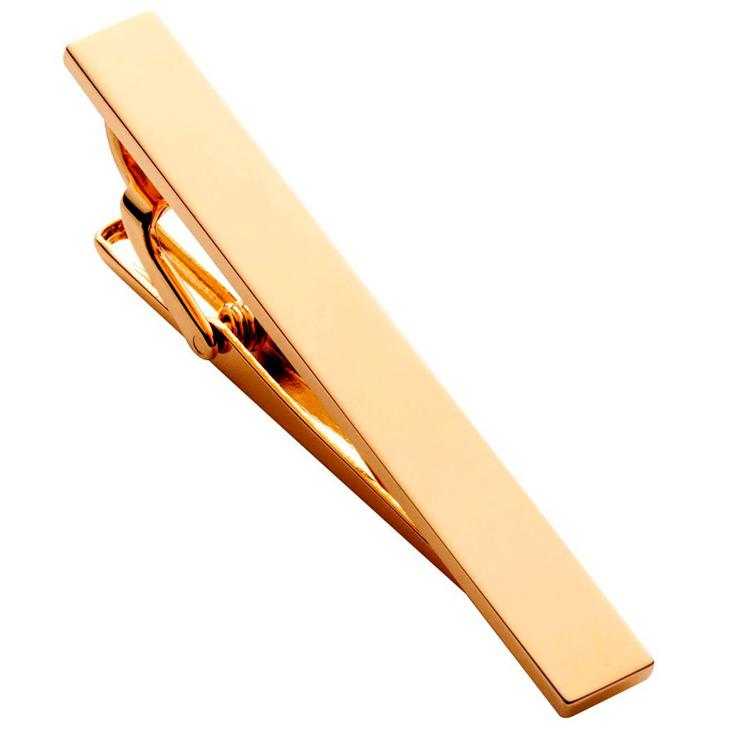 Tie pin gold plated buy online at the best price for Pleasant hill coin and jewelry