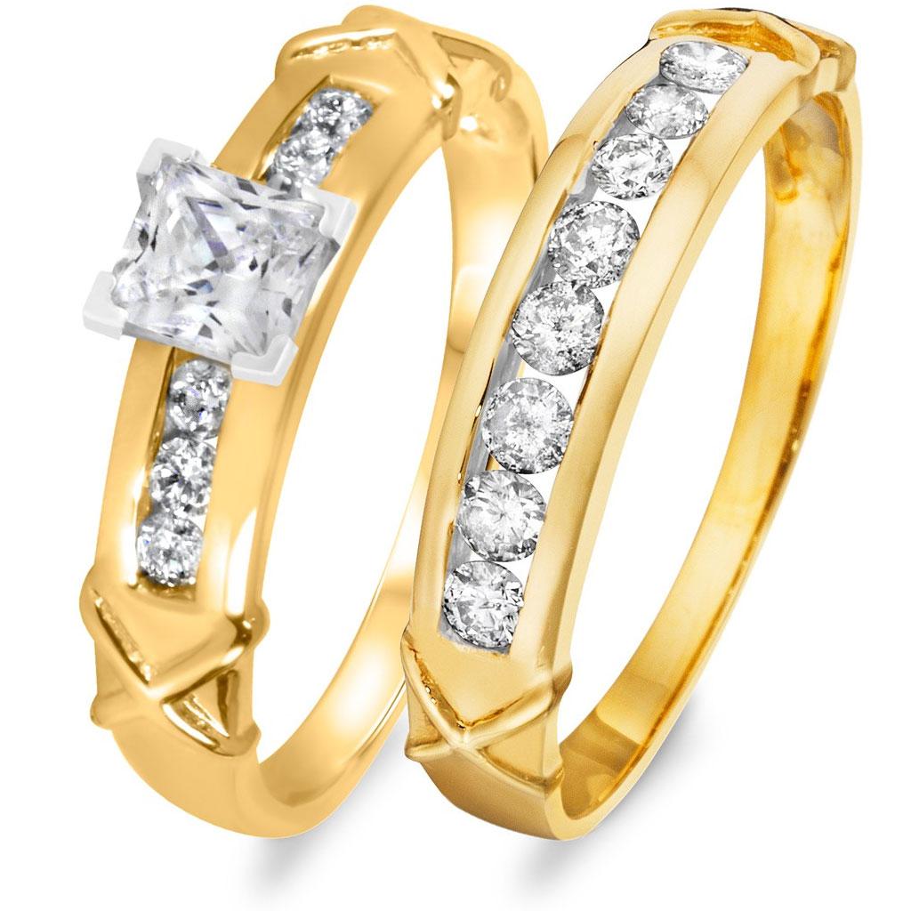 PawnBat.ca. Buy White Gold Ring