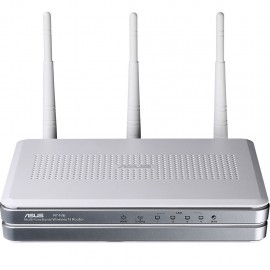 Hitron CGNM-2250 Advanced WiFi Modem - buy online at the