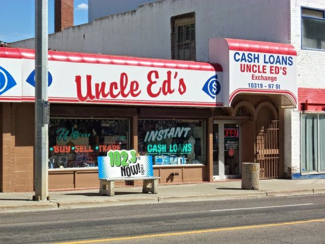 Action Exchange Pawn Shop and Video Games in Edmonton ...