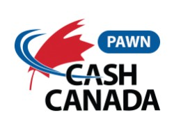 Cash Canada – Fort Road